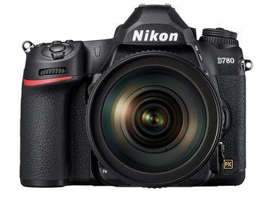 Nikon/1619.jpg