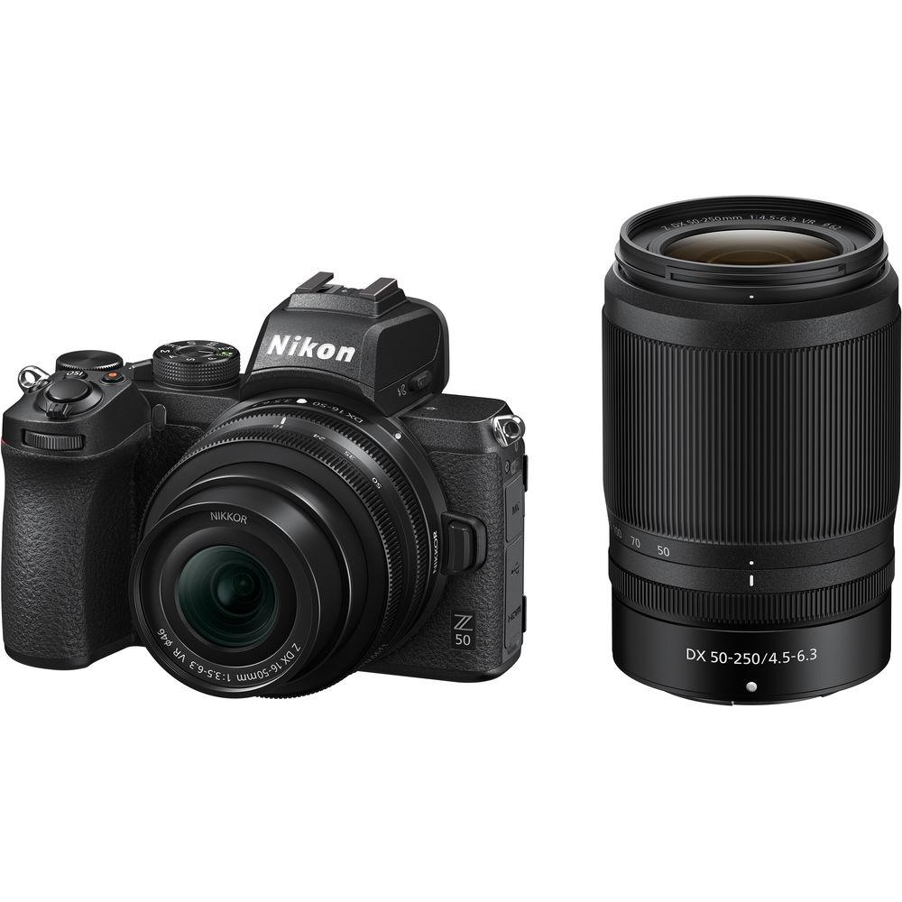 Nikon/1632.jpg