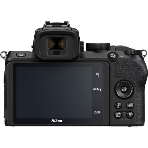 Nikon 1632_1.jpg