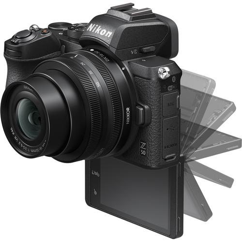 Nikon 1632_3.jpg