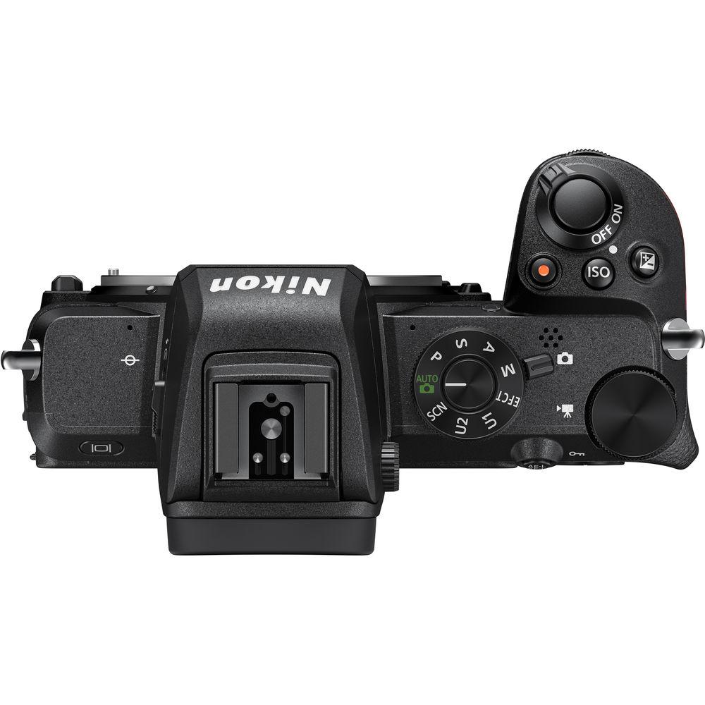 Nikon 1632_4.jpg