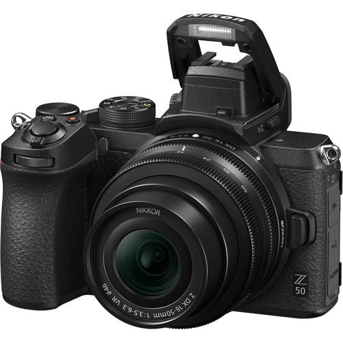 Nikon 1632_5.jpg