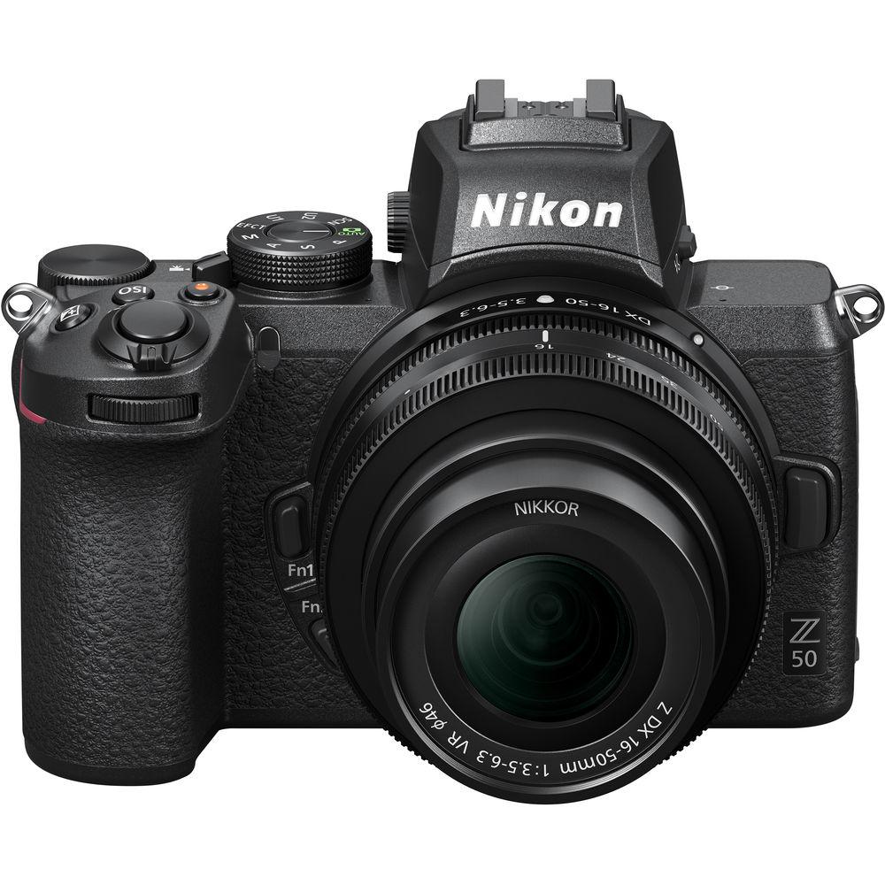 Nikon 1632_6.jpg