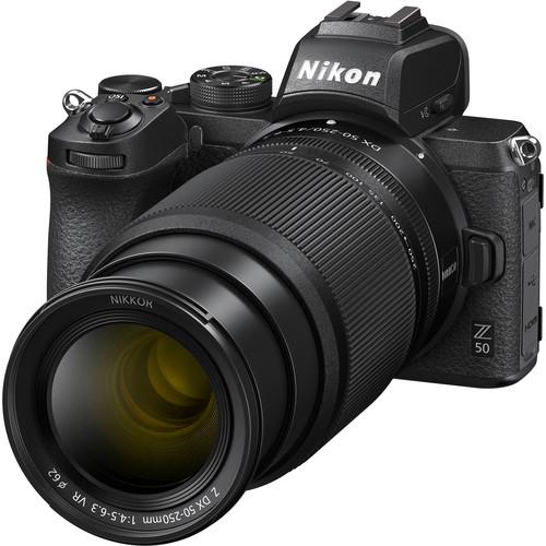 Nikon 1632_7.jpg