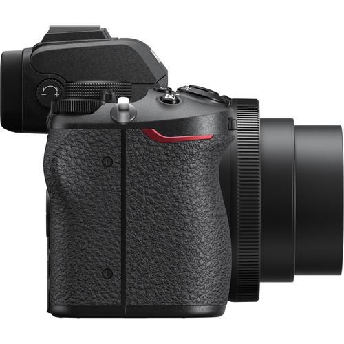 Nikon 1632_8.jpg