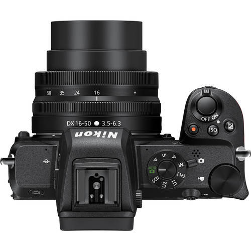 Nikon 1632_9.jpg