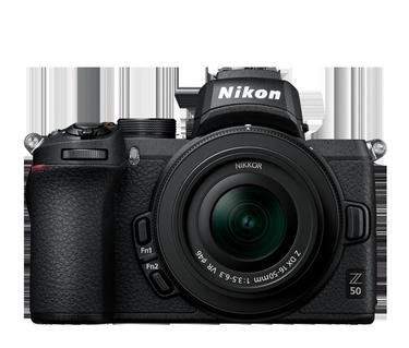 Nikon/1633.png
