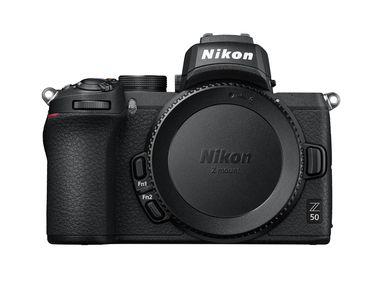 Nikon/1634.jpg