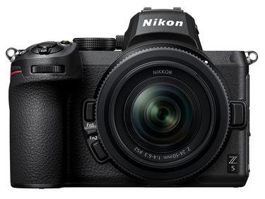 Nikon 1642_1.jpg