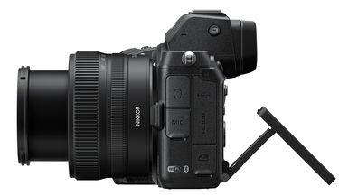 Nikon 1642_2.jpg