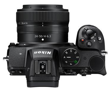 Nikon 1642_3.jpg