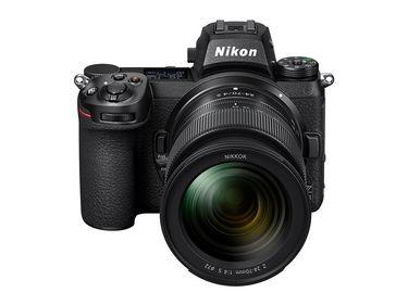 Nikon 1656_5.jpg