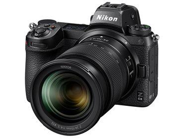 Nikon 1663_1.jpg