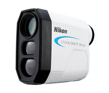 Nikon 16667.png