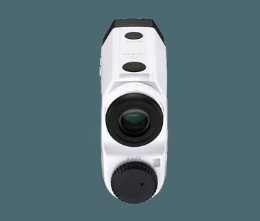 Nikon 16667_1.png