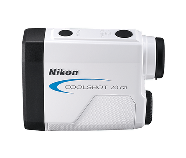 Nikon 16667_2.png
