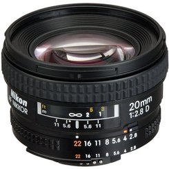 Nikon/1913_360.jpg