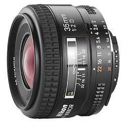 Nikon 1923_360.jpg.jpg