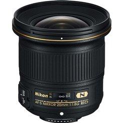 Nikon/20051.jpg