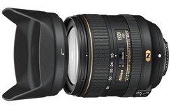 Nikon/20055.jpg