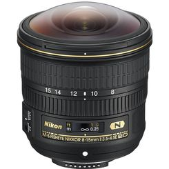Nikon/20066.jpg