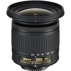 Nikon/20067.jpg