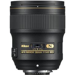 Nikon 20069_1.jpg