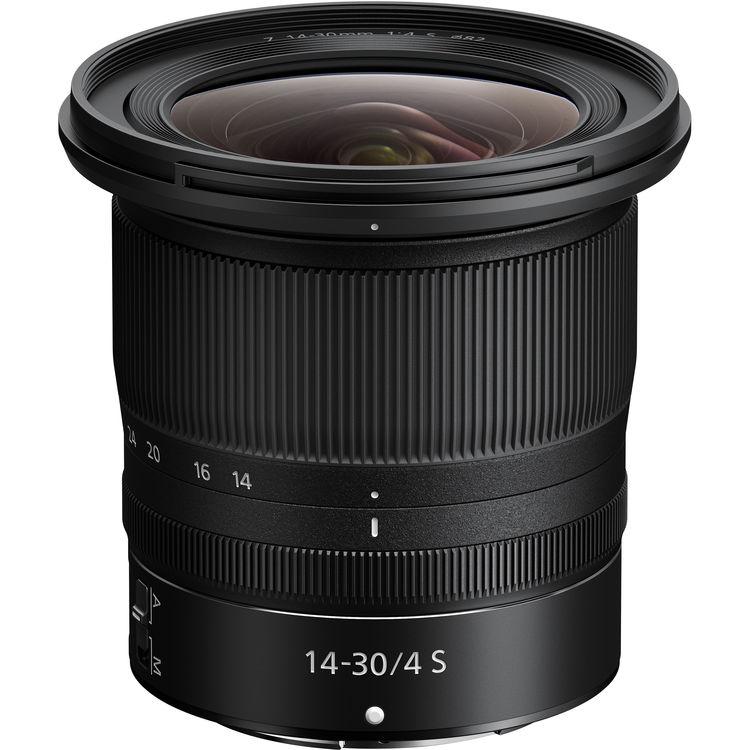 Nikon/20070.jpg