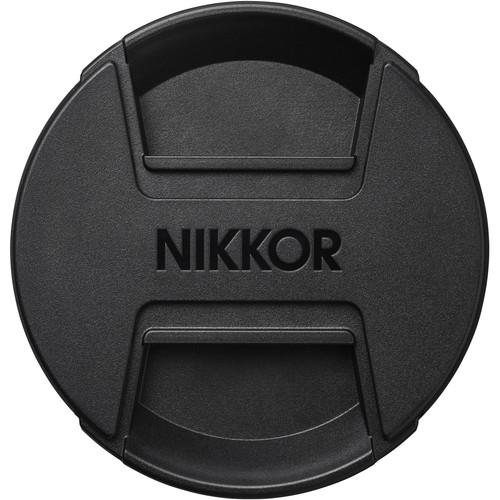 Nikon 20080_3.jpg