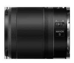 Nikon 20081_1.png