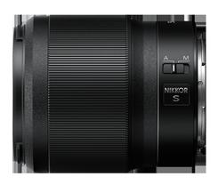 Nikon 20083_3.png