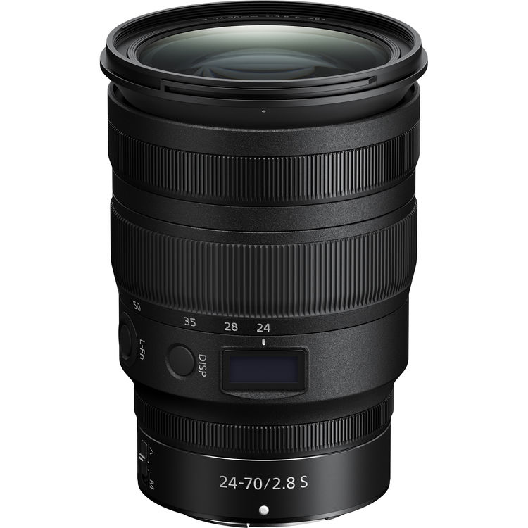 Nikon/20089.jpg