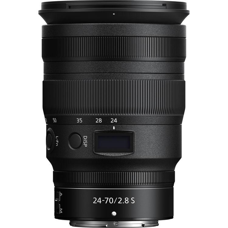 Nikon 20089_1.jpg
