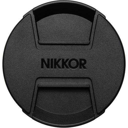 Nikon 20089_4.jpg