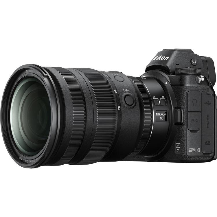Nikon 20089_5.jpg