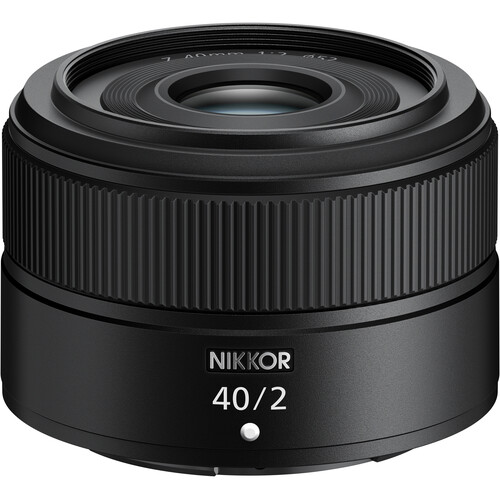 Nikon 20102_1.jpg