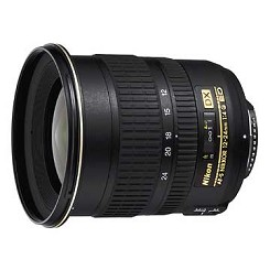 Nikon/2144.jpg
