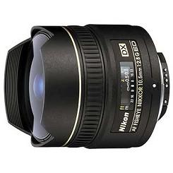 Nikon/2148.jpg