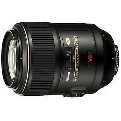 Nikon/2160.jpg