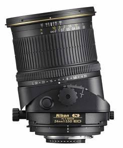 Nikon/2168.jpg