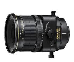 Nikon/2174.jpg