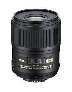 Nikon/2177.jpg