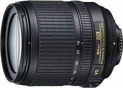 Nikon/2179.jpg