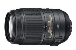 Nikon/2179B.jpg