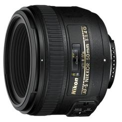 Nikon/2180.jpg