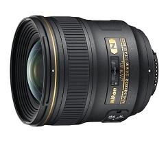 Nikon/2184.jpg