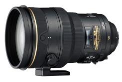 Nikon/2188.jpg