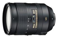 Nikon/2191.jpg