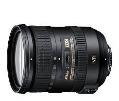 Nikon 2192.jpg