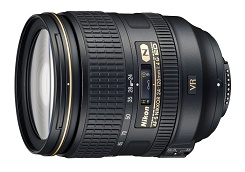 Nikon/2193.jpg
